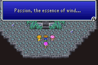 Final Fantasy 5 Advance GBA 054