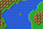 Final Fantasy 5 Advance GBA 057