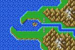 Final Fantasy 5 Advance GBA 058