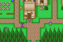 Final Fantasy 5 Advance GBA 063