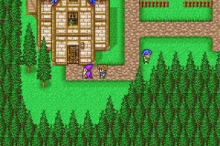 Final Fantasy 5 Advance GBA 065