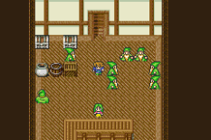 Final Fantasy 5 Advance GBA 066