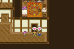 Final Fantasy 5 Advance GBA 068