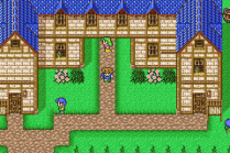 Final Fantasy 5 Advance GBA 069