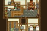 Final Fantasy 5 Advance GBA 070