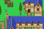 Final Fantasy 5 Advance GBA 071