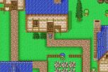 Final Fantasy 5 Advance GBA 074