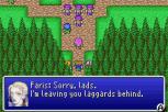 Final Fantasy 5 Advance GBA 080