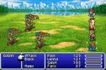 Final Fantasy 5 Advance GBA 081