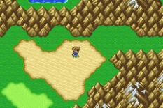 Final Fantasy 5 Advance GBA 088