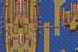 Final Fantasy 5 Advance GBA 103