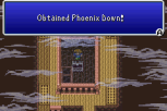 Final Fantasy 5 Advance GBA 112