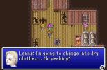 Final Fantasy 5 Advance GBA 114