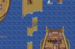 Final Fantasy 5 Advance GBA 116