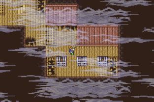 Final Fantasy 5 Advance GBA 119