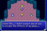 Final Fantasy 5 Advance GBA 123