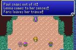 Final Fantasy 5 Advance GBA 124