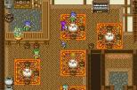 Final Fantasy 5 Advance GBA 137