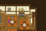 Final Fantasy 5 Advance GBA 138