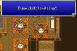 Final Fantasy 5 Advance GBA 139