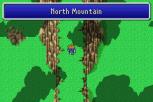 Final Fantasy 5 Advance GBA 145
