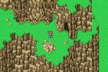 Final Fantasy 5 Advance GBA 157