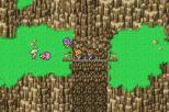 Final Fantasy 5 Advance GBA 159