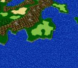 Final Fantasy 5 SNES 008