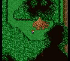 Final Fantasy 5 SNES 011