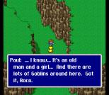 Final Fantasy 5 SNES 014