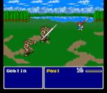 Final Fantasy 5 SNES 015