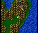 Final Fantasy 5 SNES 017