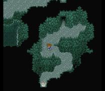 Final Fantasy 5 SNES 019