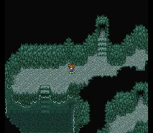 Final Fantasy 5 SNES 021