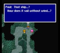 Final Fantasy 5 SNES 025