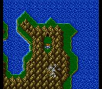 Final Fantasy 5 SNES 026