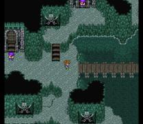 Final Fantasy 5 SNES 027