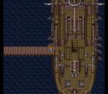 Final Fantasy 5 SNES 028
