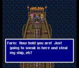 Final Fantasy 5 SNES 029