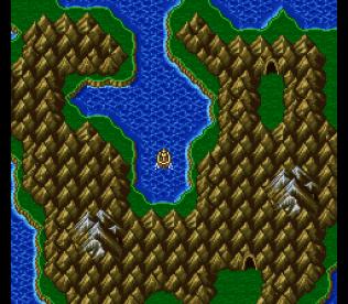 Final Fantasy 5 SNES 032