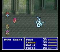 Final Fantasy 5 SNES 039