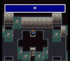 Final Fantasy 5 SNES 043