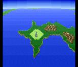 Final Fantasy 5 SNES 048