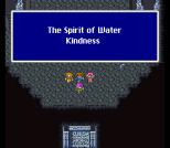 Final Fantasy 5 SNES 049