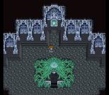 Final Fantasy 5 SNES 051