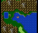 Final Fantasy 5 SNES 052