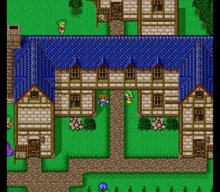Final Fantasy 5 SNES 054