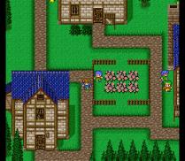 Final Fantasy 5 SNES 057