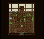 Final Fantasy 5 SNES 058