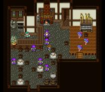 Final Fantasy 5 SNES 059